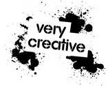 VeryCreative