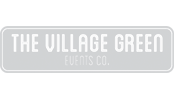 The Village Green part of the Very Creative Group