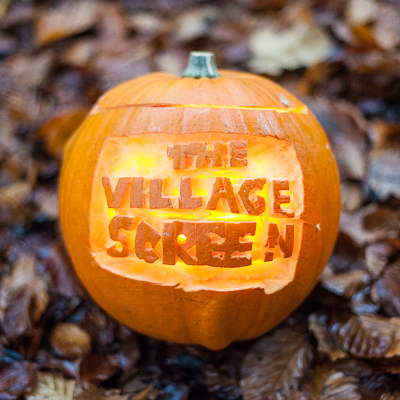 Events - The Village Scream at Ecclesall Woods